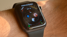 How to Add Complications to Your Watch Face on Apple Watch
