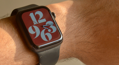 How to Get Started With Watch Face Customization on Apple Watch