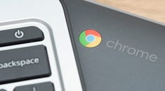 How to Enable Startup Sound on Your Chromebook