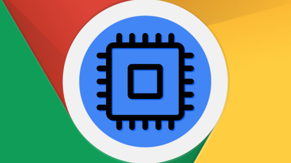 How to See What CPU Is in Your Chromebook (and How Fast It Is)