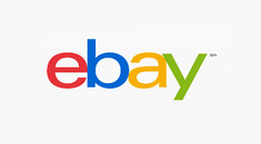How to Set up Two-Factor Authentication on eBay