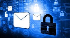 How to Use OpenPGP Encryption for Emails in Thunderbird