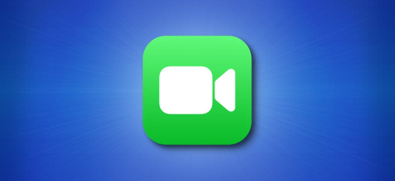 How to Make a Facetime Audio Call thumbnail