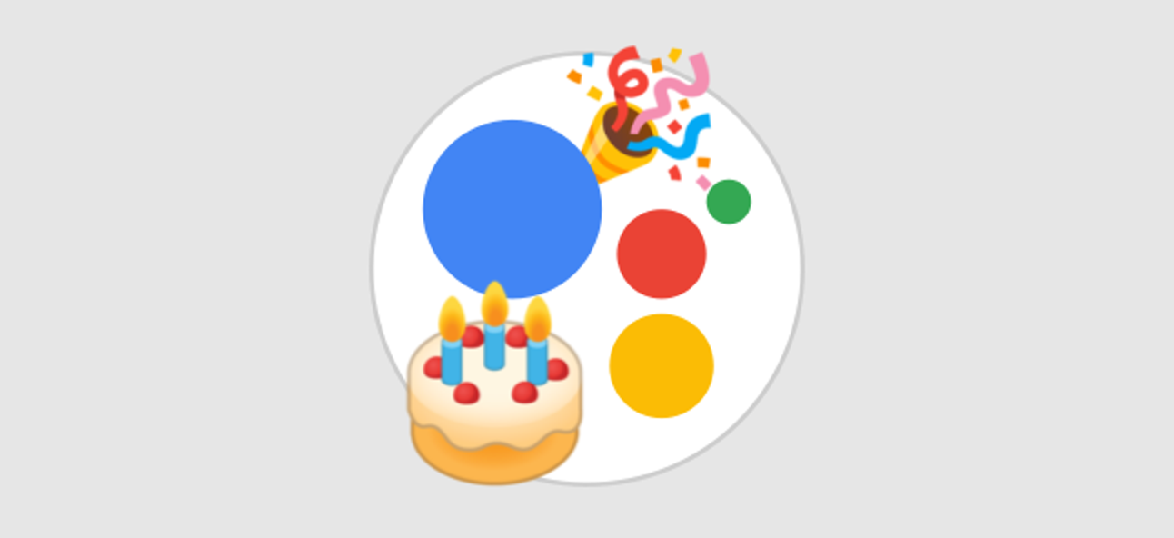 How to Get Birthday Reminders From Google Assistant - How-To Geek