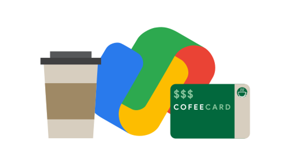 How to Add Loyalty and Membership Cards to Google Pay