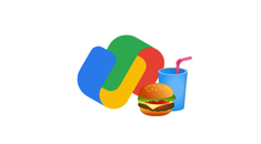 How to Order Food Through Google Pay
