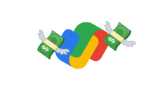 How to Send Someone Money with Google Pay