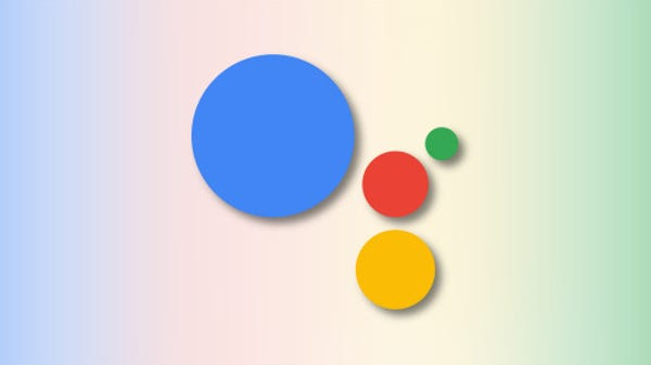 How to Use Google Assistant on Your Chromebook