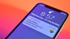 How to Turn on Notifications for Instagram Posts, Stories, Live, and IGTV