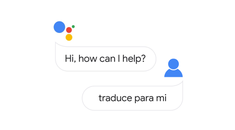 How to Use Google Assistant's Interpreter Mode