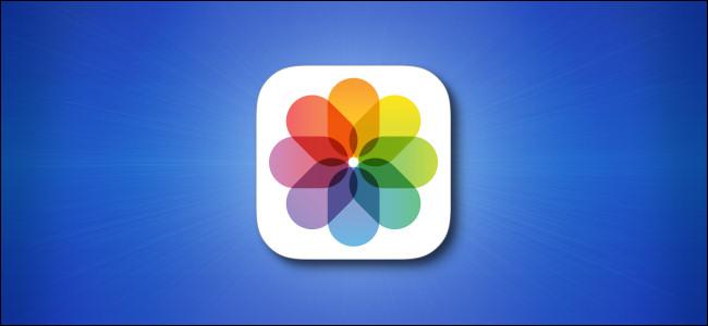 ios_photos_app_hero.jpg?width=600&height