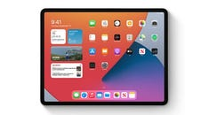 10 Tips and Tricks for iPadOS 14