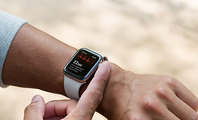 What Health Conditions Can an Apple Watch Detect?