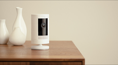 How to Set Up Customizable Motion Zones on Ring Security Cameras