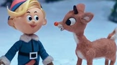 How to Stream the Classic Rankin/Bass Christmas Animated Specials