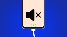 How to Silence Your Android Phone Automatically While Charging