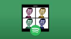 How to Add Custom Cover Art to Spotify Playlists