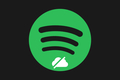 How to Use Spotify Offline on a Windows 10 PC or Mac