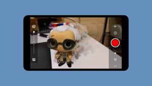 How to Make Stop-Motion Videos with Your Phone