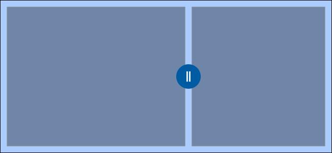 How to Snap Windows to Custom Screen Regions on Windows 10