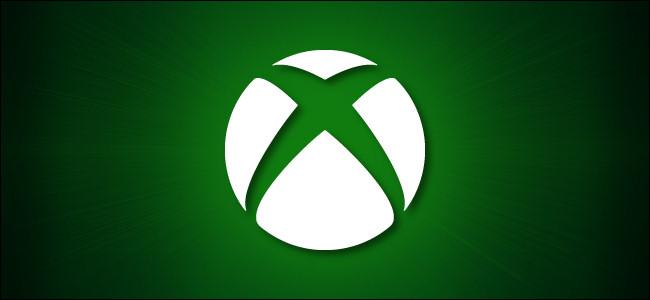 xbox_logo_hero_green_2.jpg?width=600&hei