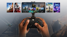 How to Stream from Xbox Series X|S to iPhone or Android