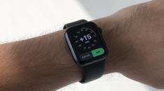 How to Set the Clock Ahead of Time on Apple Watch
