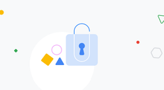 """How to Turn on """"Enhanced Safe Browsing"""" in Google Chrome"""