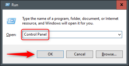 Control-Panel-Run-command.png