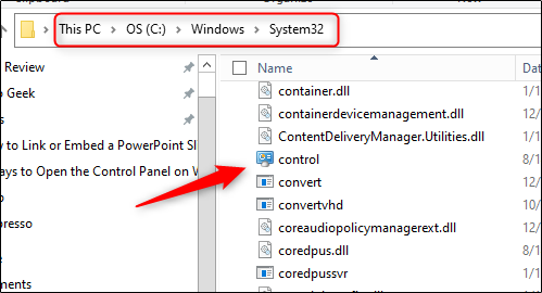 Control-Panel-in-File-Explorer.png