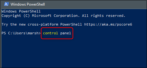 Control-Panel-powershell-command.png