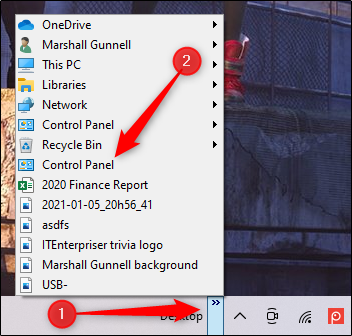 Control-panel-in-desktop-toolbar.png