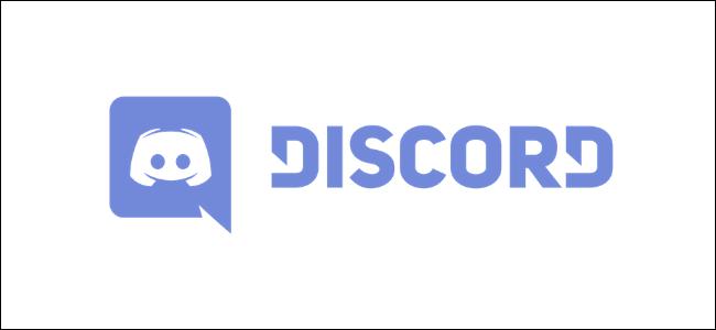 [Image: Discord-Logo.png]