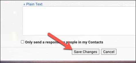"""Click """"Save Settings"""" to apply the new email display settings in Gmail."""