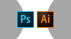 What's the Difference between Illustrator and Photoshop?