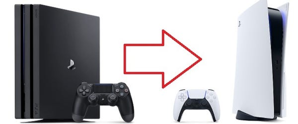 PS4-PS5-Transfer-Featured.jpg?width=600&