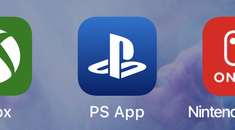 How to Download PS5 Games From Your Phone