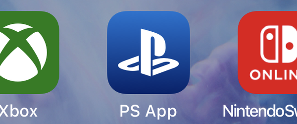 PS5-App-Download-Featured-1.png?width=60