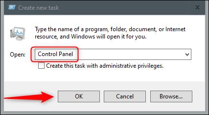 Task-Manager-task.png