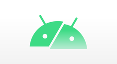 """What Is an """"Uncertified"""" Android Device?"""