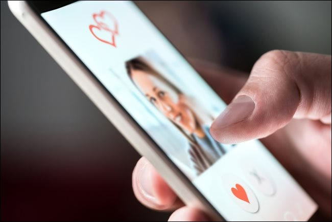 dating sites for kids 14
