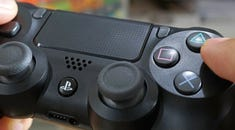 How to Connect a PS4 Controller to Apple TV