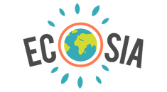 What Is Ecosia? Meet a Google Alternative That Plants Trees