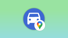 How to Add Google Maps Shortcuts to Your Android Home Screen