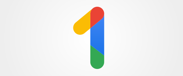 google-one-logo.png?width=600&height=250