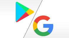 Google Play Store vs. Google Store: What's the Difference?