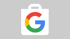 What Is the Google Store?