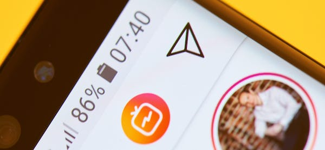 instagram-direct-messages.jpg?width=600&