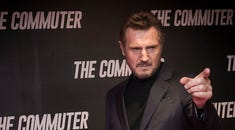 How to Stream Liam Neeson's Action Thriller Movies