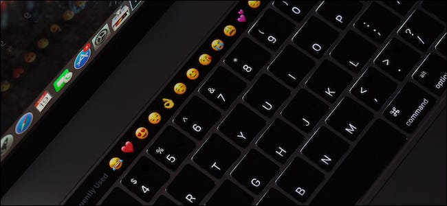 MacBook User Automatically Disabling Keyboard Backlight After 5 Minutes